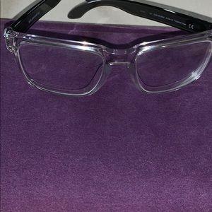 Oakley Prescription Frames